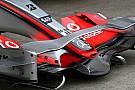 McLaren'dan SC kuralında değişiklik uyarısı