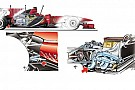 Avrupa Grand Prix'si - Teknik detaylar