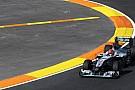 Schumacher tek turda daha hızlı olmak istiyor