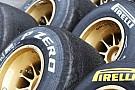 Pirelli test için yeni GP2 aracını kullanacak