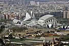 Valencia'da terör tehdidi yok