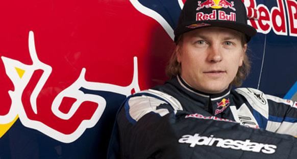 Raikkonen: 'F1'le ilgili sadece sürüşü özledim'