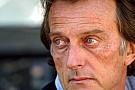 Montezemolo yine yeni takımları eleştirdi