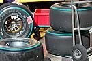 Bridgestone Türkiye GP'yi uzun süre unutamayacak