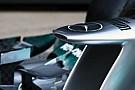 Türkiye GP öncesi Mercedes GP