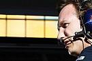 'David'in emekliliği F1'de bir dönemin sonu'