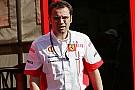 Ferrari, Raikkonen'in motorunu değiştirecek