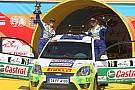 Castrol Ford Türkiye Takımı ; WRC Türkiye Rallisini hiç unutmayacak