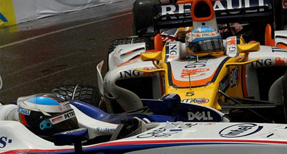 Renault, BMW ile arasındaki farkı kapatabilecek mi?
