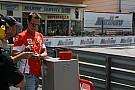 Schumacher FIA güvenlik fonunun başkanlığına seçildi