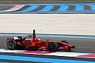 Paul Ricard Testleri - Sabah seansının lideri Raikkonen