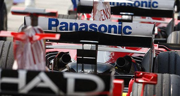 İngiltere'de F1'ni popülaritesi arttı