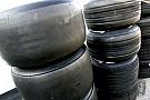 Bridgestone oluksuz lastiklerdeki ısınma sorununu çözecek
