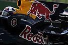 Coulthard dikiz aynalarından yakındı