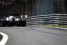 Grosjean: 'Saçma' lastik basınç limiti aracı sürülemez hale getirdi