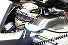 Lewis Hamilton Çin'de beş sıra grid cezası alacak