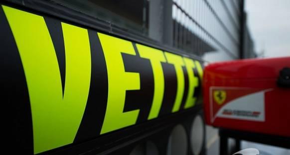 Ferrari incelemesinden ceza çıkmadı
