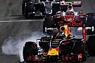 Ricciardo: Lastik kurallarındaki değişiklik F1'e iyi geldi