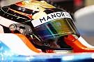 F1 sürücülerinin pistte vizör şeritlerini yırtmaları yasaklandı