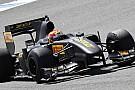 Pirelli F1'in 2017 lastik taleplerini karşılayabileceğine emin