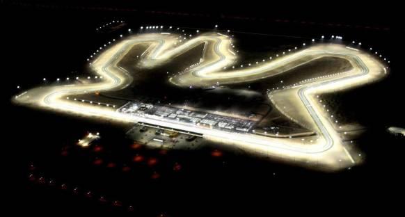 Analiz: Katar'da öğrendiğimiz 10 şey