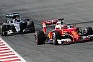 Rosberg: Ferrari önde olabilir