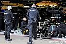 Renault 'Güç ünitemizdeki zayıflık sorununu aştık'