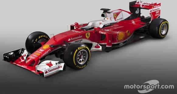 Teknik Analiz: Ferrari'nin gizli sırları
