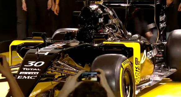 Renault teknik kadrosunu genişletmeyi planlıyor