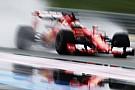 Raikkonen Pirelli'nin yeni lastiklerinden memnun değil