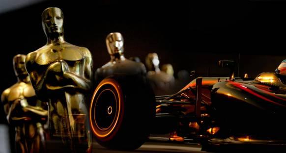 Oscar artık neden F1'e verilmiyor!