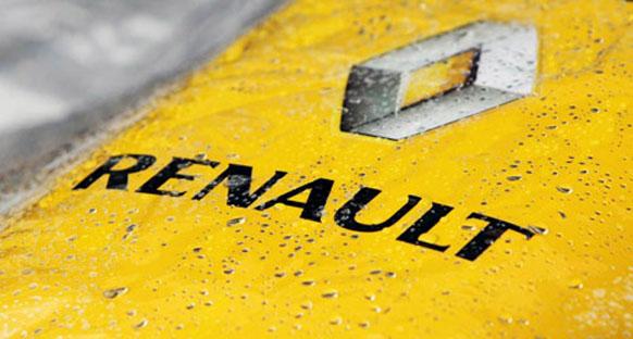 Renault: 'Red Bull ortaklığının geleceği yoktu'
