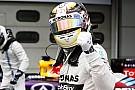 Hamilton Red Bull için yarışmak istemiş