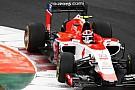 Manor, eski Ferrari tasarımcısı Nikolas Tombazis'i kadrosuna kattı
