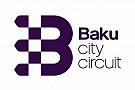 Özel Haber: Azerbaycan GP ile ilgili röportaj