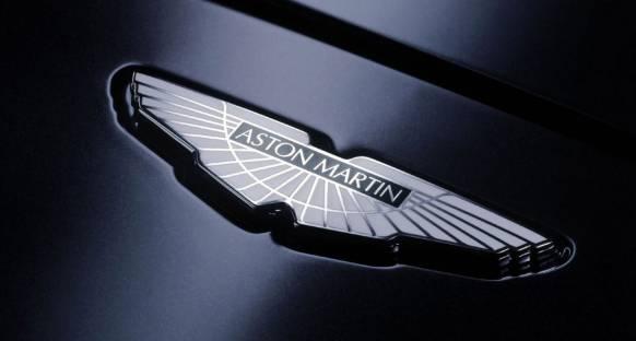 Aston Martin'in F1 durumu çıkmaza giriyor