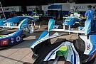 Trulli Formula E takımı şampiyonadan çekiliyor