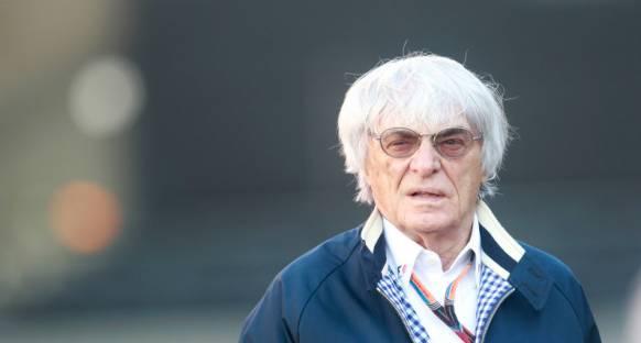 Motor kısıtlamaları Formula 1'in sonu olur