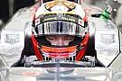 Magnussen, Sezon Sonunda McLaren'den Ayrılıyor