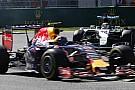 Hamilton: Red Bull Pes Etmemeli