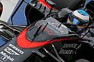 Hakkinen: Alonso McLaren'de Sabırlı Olmalı