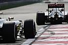 Yüksek Mahkeme'den Lotus/Renault'a 10 Hafta Süre