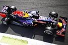 Red Bull, 2016'da Renault Motoru Kullanmayacak