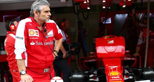 Monza F1'in Temellerinden birisi ve öyle kalmalı