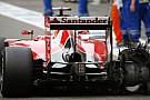 Ferrari: Tek pit stop stratejimiz çılgınca değildi
