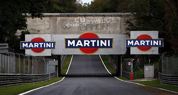 Ecclestone: Monza için umutlar tükeniyor