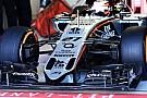 Britanya GP Cuma 2. antrenman turları canlı