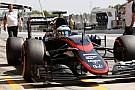 Alonso'ya Avusturya'da ceza gelecek