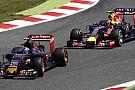Horner: 'Son sürat F1 geri gelmeli'