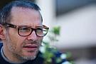 Villenueve: F1'in fanlara görüşlerini sorması tehlikeli